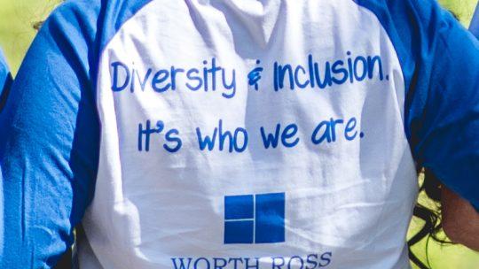 diversity shirt 3